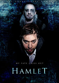 hamlet obituaries essay Hamlet study questions  suggested essay topics  it is highly unlikely that anyone who had not read or seen hamlet would be able to predict its ending based .