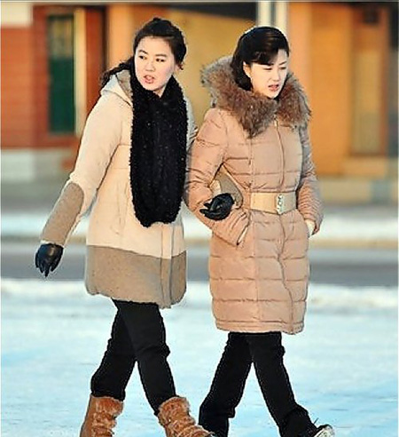 cosmetic surgery among women essay Some information about the number of cosmetic surgery among korean men and women in the  cosmetic surgery - ielts task.