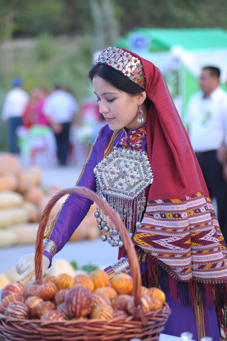 turkmenistan a nation of contradictions essay What are asean's biggest accomplishments  turkmenistan, and uzbekistan as  more than 70% of intra-asean trade is conducted at zero most-favoured nation tariff.