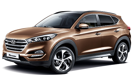 Hyundai motor forced to cut prices in china for Lee hyundai motor finance