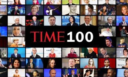 Bigbang cl join time 100 online poll south korean boy band bigbang and cl of girl group 2ne1 are included in time magazines online reader poll for this years 100 most influential people publicscrutiny Gallery