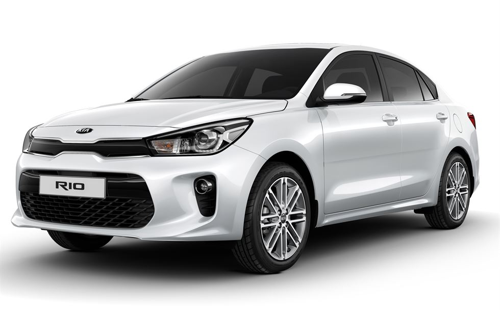 Brisk sales prompt hyundai motor to expand in russia for Lee hyundai motor finance