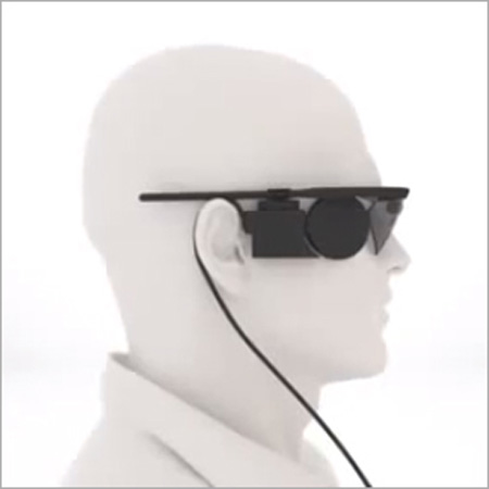 the bionic eye essay Bionic definition, utilizing electronic devices and mechanical parts to assist humans in performing difficult, dangerous, or intricate tasks, as by supplementing or.