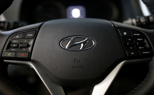 US probing deadly Hyundai, Kia airbag failures