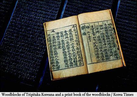 BOOKS BUDDHIST