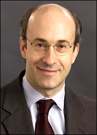 kenneth rogoff project syndicate essay Week4 post5 sc13   although after the cold war laws were.