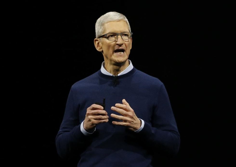 tim cook letter letter from tim cook to apple investors text 36901