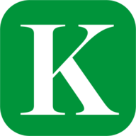 www.koreatimes.co.kr