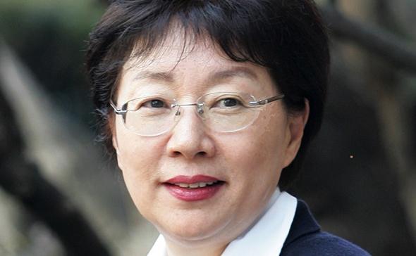 Kim Ji-myung