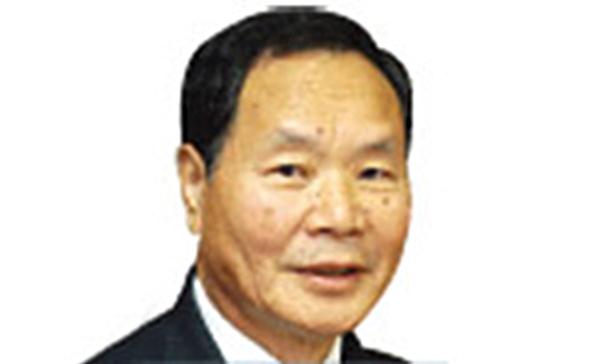 Tong Kim