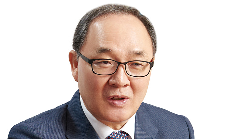. Yang Moo-jin
